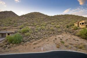 14352 E COYOTE Road, 11, Scottsdale, AZ 85259