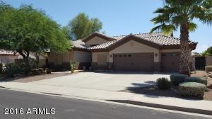 939 N NORFOLK, Mesa, AZ 85205