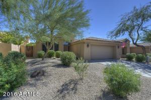 8147 E BEARDSLEY Road, Scottsdale, AZ 85255