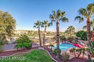1572 W SALTSAGE Drive, Phoenix, AZ 85045