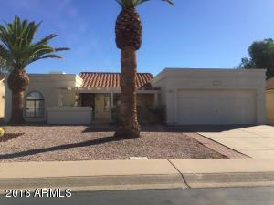 1472 LEISURE WORLD, Mesa, AZ 85206