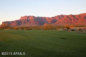 9431 E CANYON VIEW Trail, 10CVE, Gold Canyon, AZ 85118
