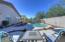 8868 E SHARON Drive, Scottsdale, AZ 85260