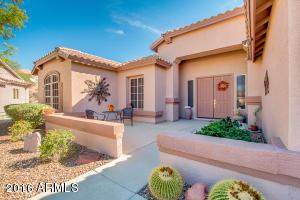 5325 S JOSHUA TREE Court, Gold Canyon, AZ 85118
