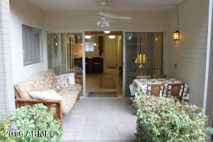 6125 E INDIAN SCHOOL Road, 123, Scottsdale, AZ 85251