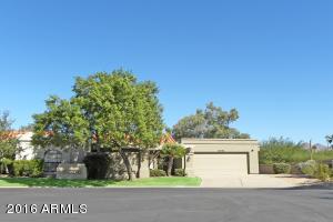 10594 E Topaz Circle, Scottsdale, AZ 85258