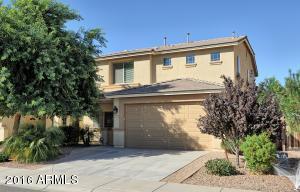 742 W HARVEST Road, San Tan Valley, AZ 85140
