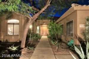 7538 E MONTERRA Way, Scottsdale, AZ 85266