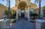 3839 E JUNE Circle, Mesa, AZ 85205