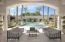 6347 E Royal Palm Road, Paradise Valley, AZ 85253