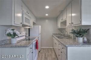 7502 E CAREFREE Drive, 104, Carefree, AZ 85377