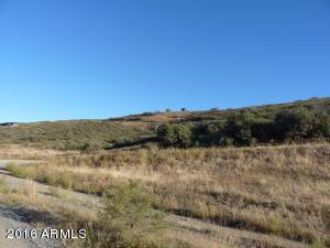 12485 E Orange Rock Road, -