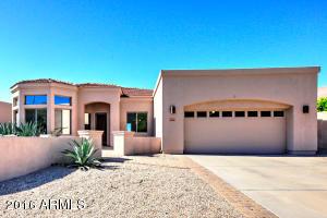6361 W ROBIN Lane, Glendale, AZ 85310
