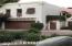 6411 S RIVER Drive, 34, Tempe, AZ 85283