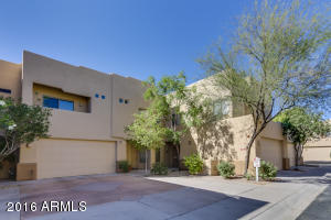 9070 E Gary Road, 137, Scottsdale, AZ 85260