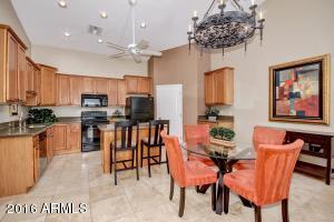 16941 E SABINAS Drive, B, Fountain Hills, AZ 85268