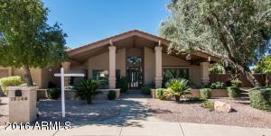 12246 N 86TH Place, Scottsdale, AZ 85260