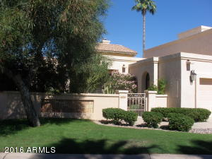 10114 E CINNABAR Avenue, Scottsdale, AZ 85258