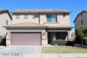 370 W STANLEY Avenue, San Tan Valley, AZ 85140