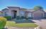 6501 E MONTE CRISTO Avenue, Scottsdale, AZ 85254