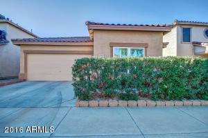 8939 E ARIZONA PARK Place, Scottsdale, AZ 85260