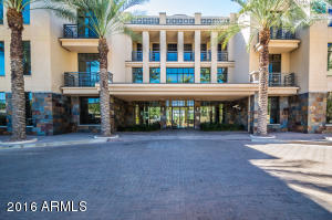 8 BILTMORE Estate, 324, Phoenix, AZ 85016
