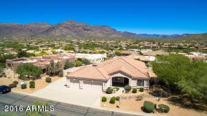 4785 S GOLD CANYON Drive, Gold Canyon, AZ 85118