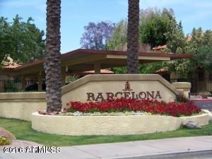 7008 E GOLD DUST Avenue, 207, Paradise Valley, AZ 85253