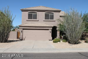 4216 E Tether Trail, Phoenix, AZ 85050