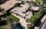 475 N JASMINE Way, Litchfield Park, AZ 85340