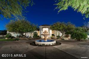 6740 E STALLION Road, Paradise Valley, AZ 85253