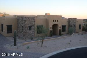 8627 E ARROYO SECO Road, Scottsdale, AZ 85266