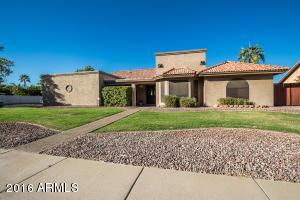 6022 E WINCHCOMB Drive, Scottsdale, AZ 85254