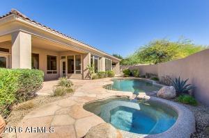 11921 E SAND HILLS Road, Scottsdale, AZ 85255