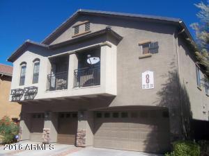 2250 E DEER VALLEY Road, 24, Phoenix, AZ 85024