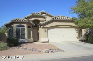 41874 W COLBY Drive, Maricopa, AZ 85138