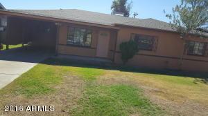 4911 W LAMAR Road, Glendale, AZ 85301
