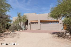 7836 E ALTA SIERRA Circle, Scottsdale, AZ 85266
