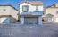 890 W Aspen Way, Gilbert, AZ 85233
