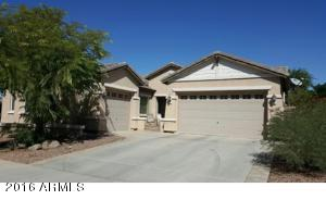 19108 E RAVEN Drive, Queen Creek, AZ 85140