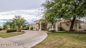 11090 E DEL TIMBRE Drive, Scottsdale, AZ 85259