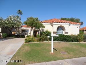 10760 E BELLA VISTA Drive, Scottsdale, AZ 85258