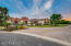 2509 E CHERRYWOOD Place, Chandler, AZ 85249