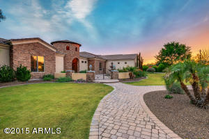 Property for sale at 2509 E Cherrywood Place, Chandler,  AZ 85249