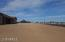 21634 E Pegasus Parkway, Queen Creek, AZ 85142
