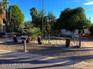 8209 E 5TH Avenue, Mesa, AZ 85208