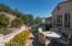 1682 E VESPER Trail, San Tan Valley, AZ 85140