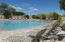 RIO VERDE HEATED POOL & SPA