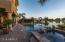 1825 E Bay Tree Court, Gilbert, AZ 85234