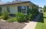 4112 N 3RD Avenue, Phoenix, AZ 85013